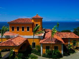 Villa Paraiso - Costa Rica, Playa Hermosa