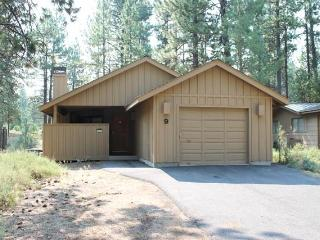 9 Coyote Lane, Sunriver