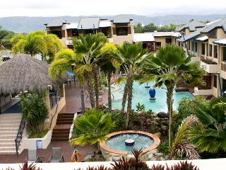 1Bedroom Apartment Heritage Port Douglas