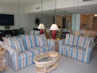 CW 463, Hilton Head