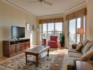 HP6502, Hilton Head