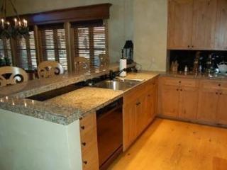 222 Villa Montane, Beaver Creek