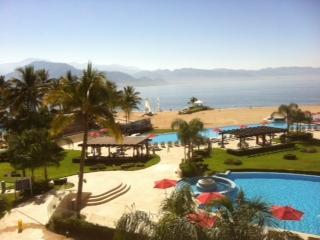 Puerto Vallarta Oceanfront, SUMMER SPECIALS