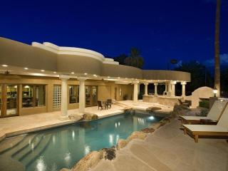 Additional 10% off! Htd Pool, Tennis Court, More!, Scottsdale
