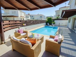 Oceanview Luxury Villa 015