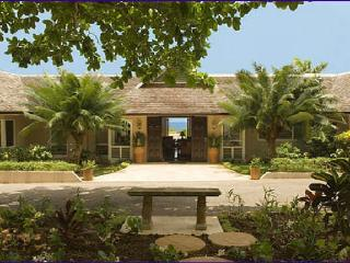 Great River House - 5 Bedrooms, Montego Bay