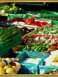 Apt Sat market