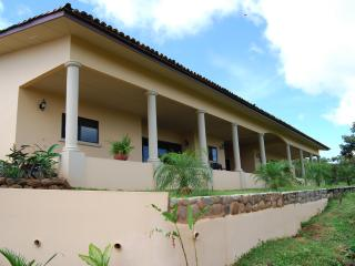 3  Bedroom Guesthouse in Boca Chica, Panama