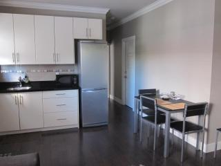 1 BR suite in luxury house,minutes from Vancouver, Richmond