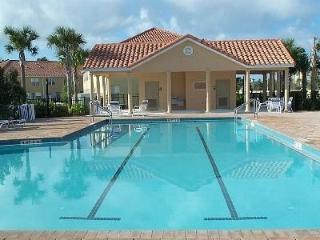1.5 M to Disney,From $65/nt,3BR 1600 sqft Townhome