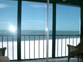 Affordable Beachfront+Pool byOwner/Shops/LoversKey, Fort Myers Beach