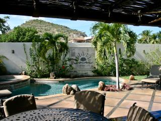Tooker Casa del Sol 5 bdrms/5bath - Private Pool, San Jose Del Cabo