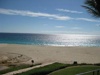 Ocean front Newly Remodelled Luxury Casa Del Mar, San José Del Cabo