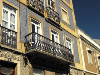 Apartamento da Graca - Lisbon, Lisbona