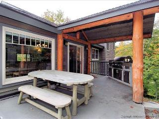 Incredibly incredible mountain home.  You have to see this one to believe it!, Davis