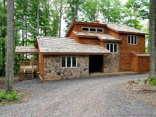 Lovely home is a stone's throw away from the 500th National Wildlife Refuge., Canaan Valley