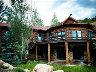 Biggest & Best, 7 Bedrooms, 10 years in business, Glenwood Springs