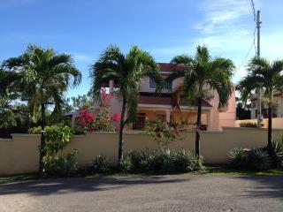 Prime Ocean View Vacation Villa, San-Fernando
