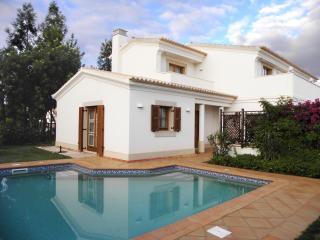 AlmaVerde Village & Spa, Villa Gemini on Plot 159, Sagres