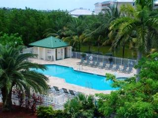 Sunshine Luxury Suite - 2 Free Bicycles & Garage, Cayo Hueso (Key West)