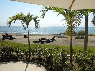 Amura 1. Luxury 3 bedroom 2 bath Vacation rental, La Cruz de Huanacaxtle