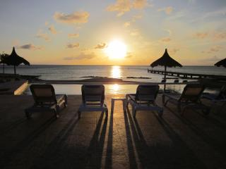 Casa Catarina is Affordable Luxury!, Cozumel