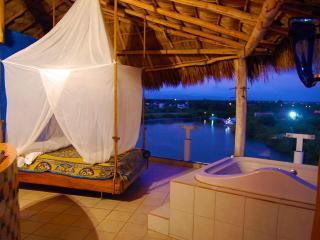 PenthouseDreams Nuevo Nayarit Marina 3 bed, Nuevo Vallarta