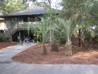 Riverviews, Renovated, Heated Pool, Water Parks, Kiawah Island