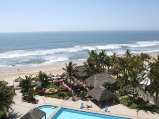 Mexico long term rental in Sinaloa, Mazatlan