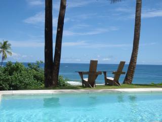 Pedasi Ocean lofts Panama