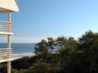 Villamare 3430, Hilton Head