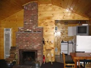Sun Valley Cottages, Gilford House, Weirs Beach NH, Laconia