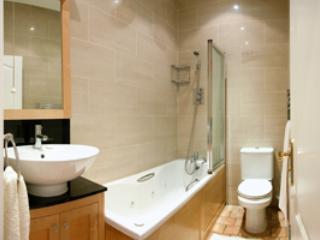 Covent Garden 1 bedroom (3491), Londres