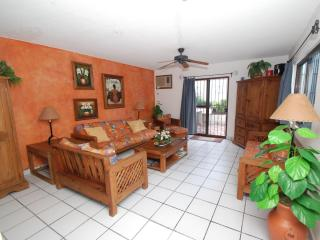 Casa Nuestra-Private 3BR Luxury Home with-Own Pool, Cozumel