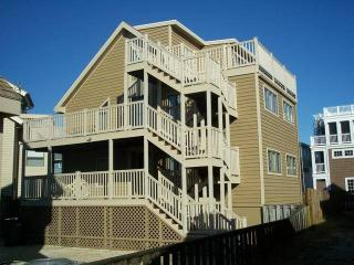 11A DICKINSON, Dewey Beach