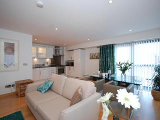 Barony High- 2 Bedroom City Centre Apartment, Glasgow