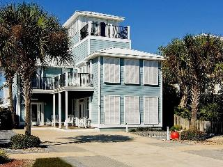 Sterling Stay Beach House~Guest House~Privt. Pool, Destin