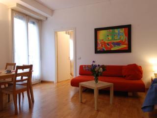 Cozy 1bdr  in Città Studi area, Milano