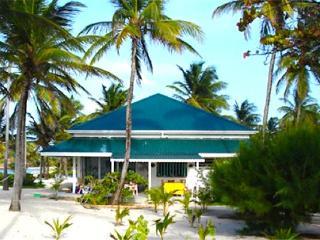La Quetch - Palm Island, San Vicente y las Granadinas