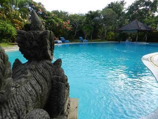Bali Kuta Garden Villa - LEGIAN, Legian