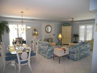 Exceptionally Outfitted - Great Price - Best Value, isla de Captiva