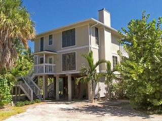 Exceptionally Outfitted - Great Price - Best Value, Île de Captiva