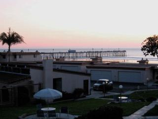 Pismo Shores Gem - OFF-SEASON is the BEST!, Pismo Beach