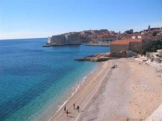 Apartmani Toni, Dubrovnik