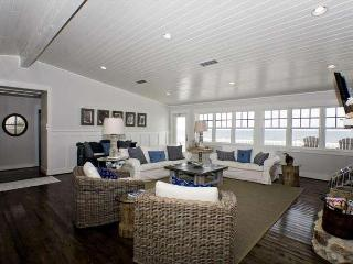 Sandy Chic, Ponte Vedra Beach