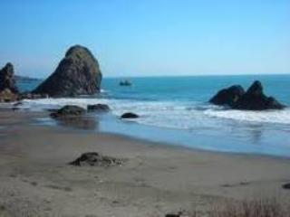 Beach Castle Luxurious Ocean View 4br.Home Hot Tub