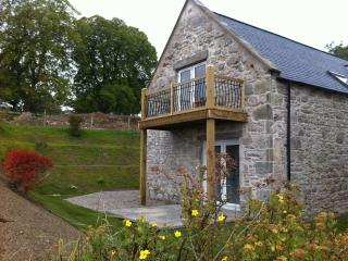 Luxury Self Catering in the Scottish Highlands, Dingwall