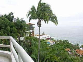 Casa Samuel - Breathtaking Views of Banderas Bay