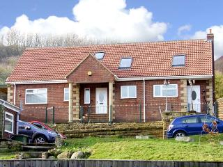 LOGANBERRY, pet friendly, with a garden in Skinningrove, Ref 5000