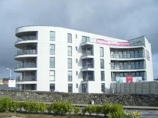Luxury 3 Bed Apt On Wild Atlantic Way